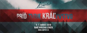 campfest2016