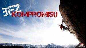 bez kompromisu